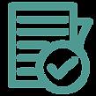 VA Loan Benefit Icons - RIPTIDE-05.png