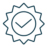 Values and Culture Icons - Hardin-06.png