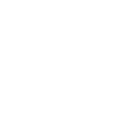 hmg_social-icons_0.1-fb.png