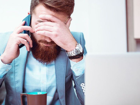 Top 5 Threats Real Estate Agents Need to Know About