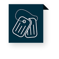 Loan Program Icons - Hardin-01.png