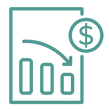 VA Loan Benefit Icons - RIPTIDE-01.png
