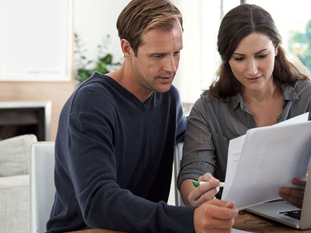 What You Need to Know About Cash-Out Refinancing