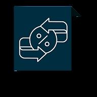 Loan Program Icons - Hardin-06.png