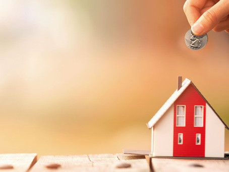 Low Down Payment Mortgages Are Making a Comeback