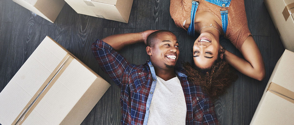 The Millennial's Guide on How to Prepare to Buy a House