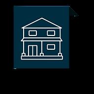 Loan Program Icons - Hardin-05.png