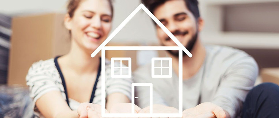 House Hunting Tips for First-Time Home Buyers