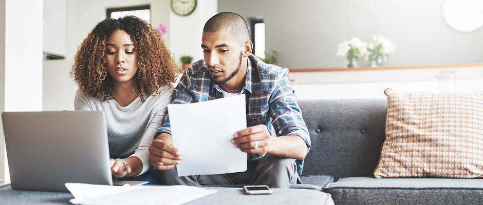 HELOC vs. Cash-Out Refinance: Do You Know the Difference?