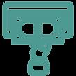 VA Loan Benefit Icons - RIPTIDE-03.png