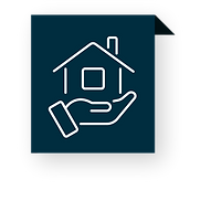 Loan Program Icons - Hardin-03.png