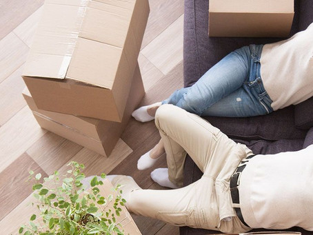 What Young Home Buyers Want