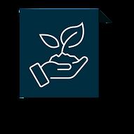Loan Program Icons - Hardin-04.png