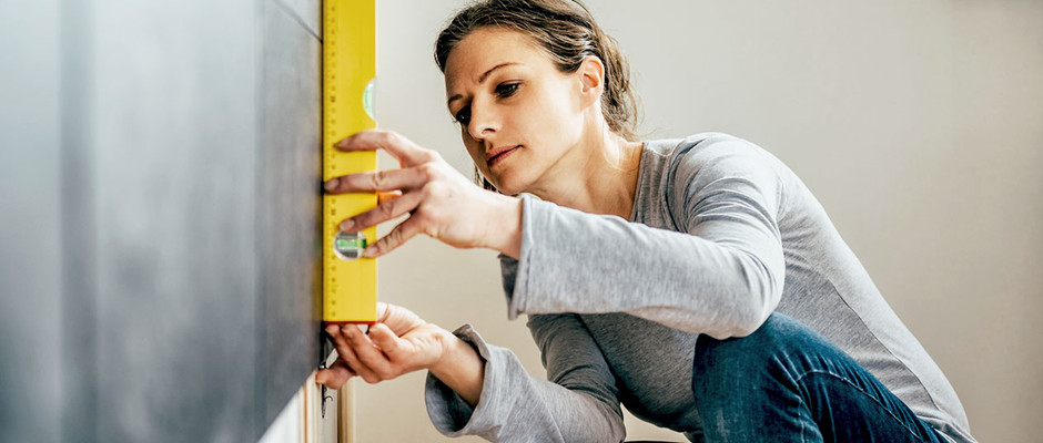 5 DIY Ways to Save on Your Home Renovations