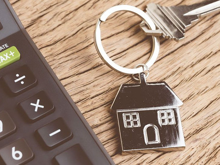 What Does a 0% Interest Rate Mean for Mortgages?