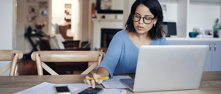 Can I Skip My Mortgage Payments? Everything You Need to Know About Loan Forbearance