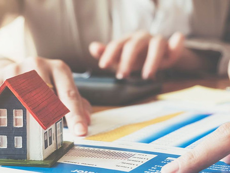 Investing in Real Estate for Beginners: 7 Common Mistakes to Avoid