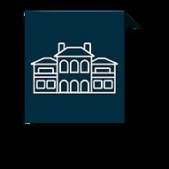 Loan Program Icons - Hardin-02.png