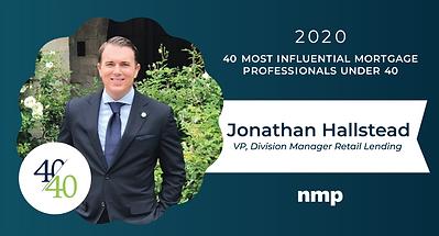 Jonathan 40 Under 40 LinkedIn.png