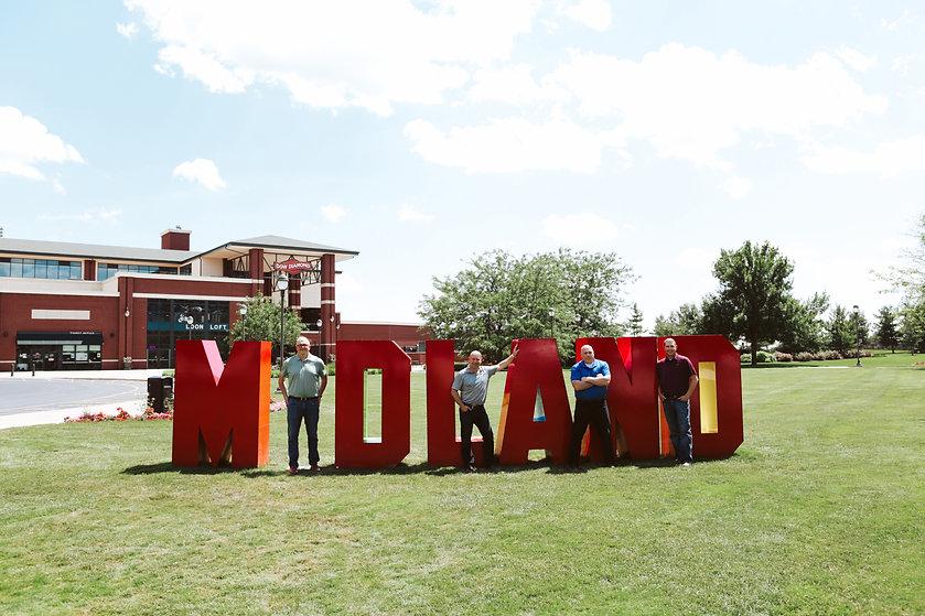 Midland Sign Group Shot - no lights.jpg