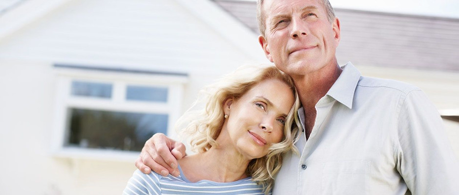 7 Mortgage Facts Every Baby Boomer Should Know