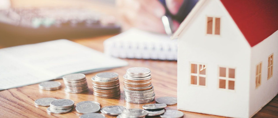 Why Should I Take Out a Second Mortgage?