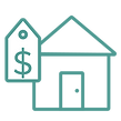 VA Loan Benefit Icons - RIPTIDE-09.png