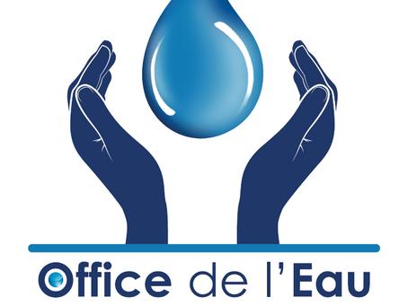 L'office de l'eau opte pour le FULL WEB avec E.SEDIT RH 2.0