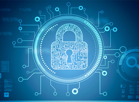 Les bonnes pratiques à adopter pour votre sécurité informatique