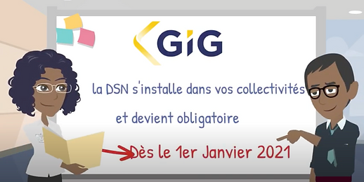 DSN.png