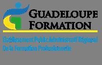 GUADELOUPE FORMATION choisit la gestion financière de GIG !