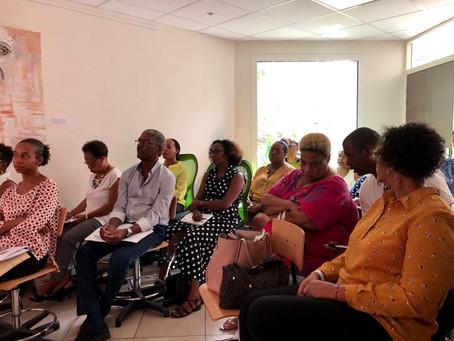 GIG Accompagne ses collectivités dans la préparation des élections 2020