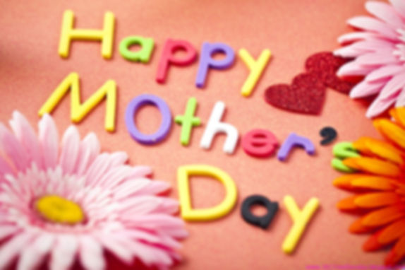 Happy Mothers Day - www.TWWCC.org.jpg