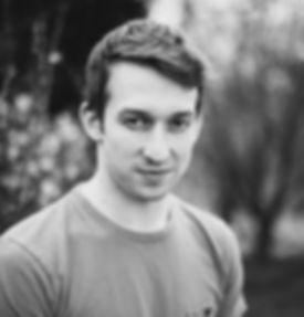 Movement director Jonnie Riordan