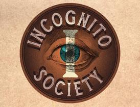 Incognito Society