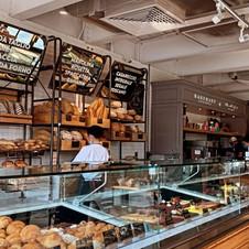 Bakemart Gourmet, Dubai - Jumeriah