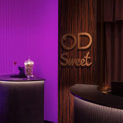 Costa Group_ODSweet Hotel in Piazza Duom