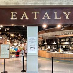 Eataly Dallas