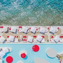 Amadria Park Šibenik (En Vogue Beach Club)