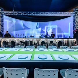 Host Milano 2013