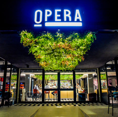 Opera129, Piedimonte San Germano
