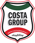 Scudo Costa Group.png