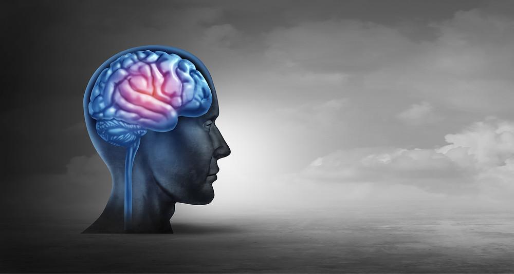 Traumatic Brain Injury Head Injury
