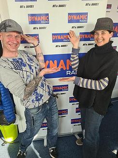 Photo BREFF Radio Dynamic Radio.jpg