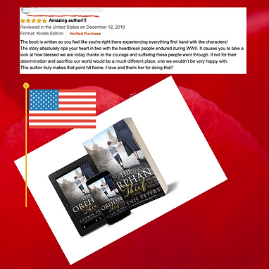 TheOrphanThief USA review Dec 12.png