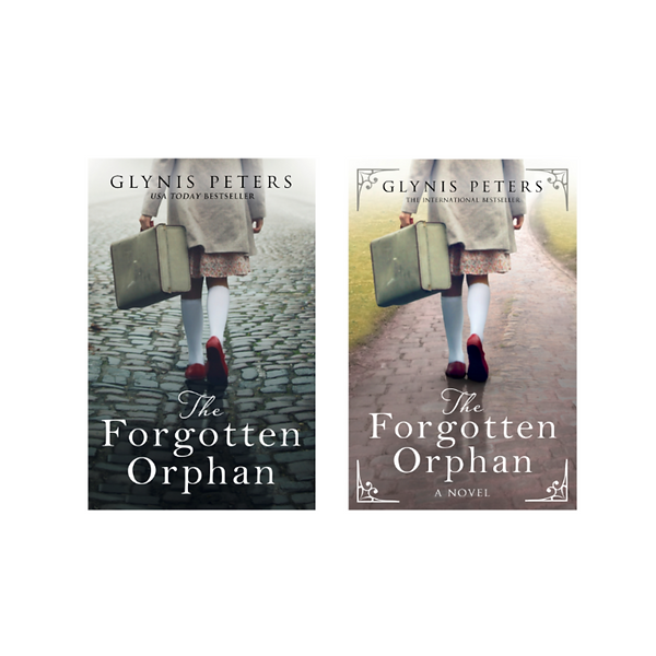 The Forgotten Orphan 1.png