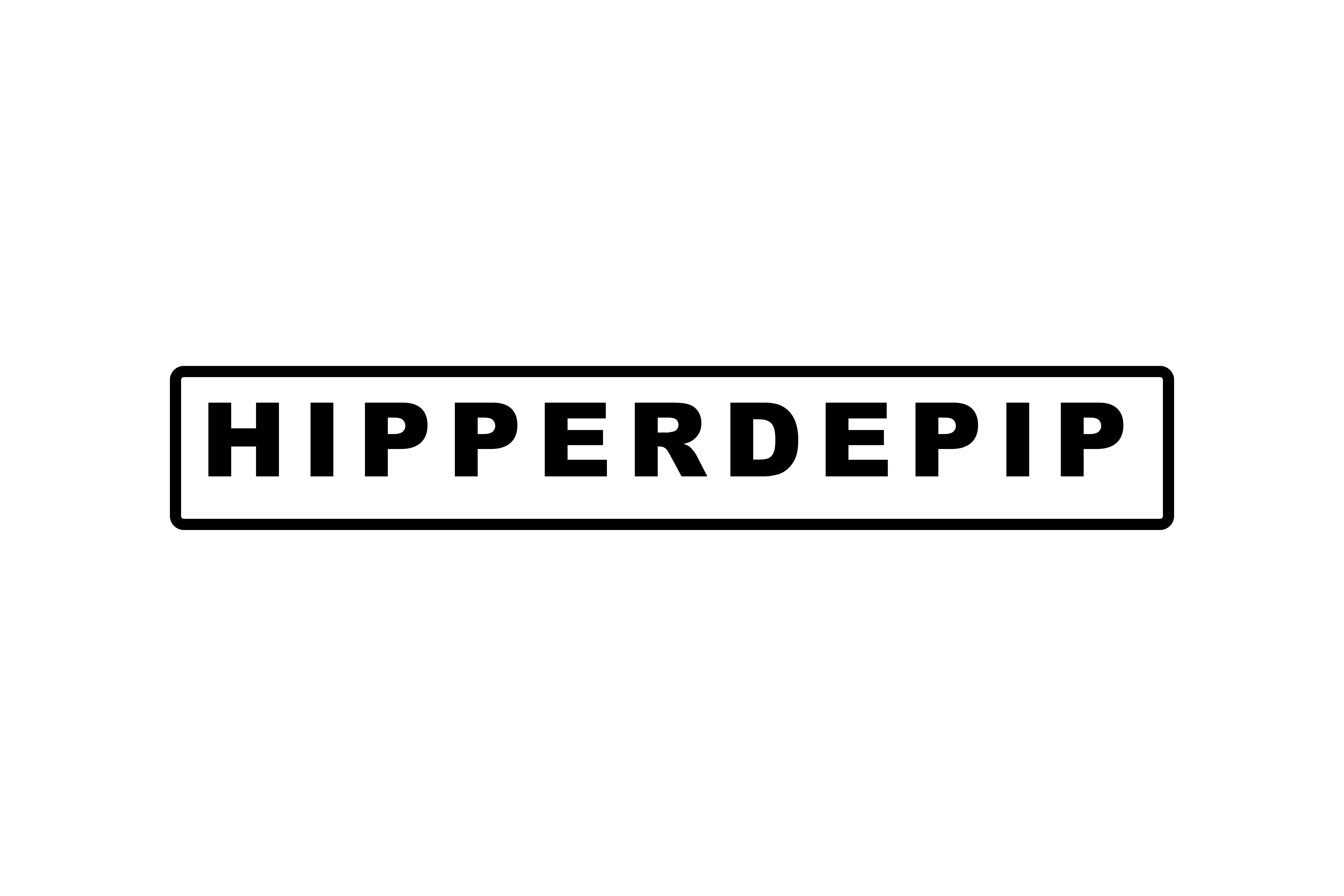 hipperdepip