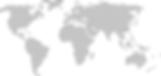 Sonika-wereldkaart-sourcing