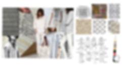 Portfolio-Sonika-whites