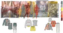 Portfolio-sonika-sportsware